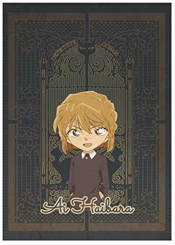 名探偵コナン 灰原 メモ帳