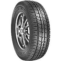 Arctic Claw Winter XSI Radial Tire - 265/75 R16 116S [並行輸入品]