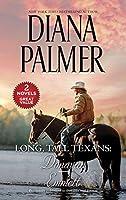 Long, Tall, Texans: Donavan & Emmett (Long Tall Texans)