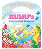 Peek 'N Squeak: Humu's Colorful Ocean