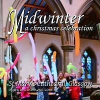 Various: Midwinter