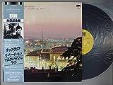 クリスタル・サイレンス・ライヴ(2枚組)[LPレコード 12inch] ユーチューブ 音楽 試聴