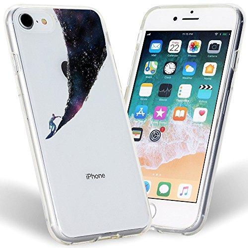iPhone7 ケースiPhone 8 カバー Pacyer...