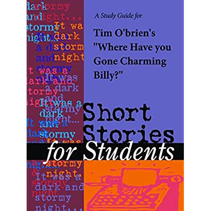 a literary analysis of the short story theft by joyce carol oates Joyce carol oates and her first husband her very first was by the north gate, a short story collection and i'm much more serious about the literary.