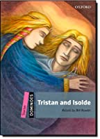 Tristan and Isolde (Dominoes, Starter Level)