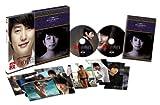 殺人の告白 パク・シフ DVD スペシャルBOX[DVD]