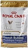 ロイヤルカナン BHN フレンチブルドック 子犬用 3kg