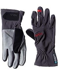 Rab Vapour Rise Glove–Men 's