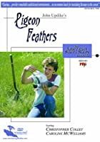 Pigeon Feathers [DVD] [Import]