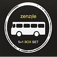 5+1 Box Set