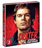 デクスター シーズン3<トク選BOX> [DVD]