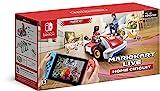 Mario Kart Live: Home Circuit - Mario Set (輸入版:北米) – Switch