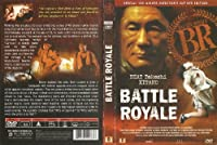 Battle Royale [並行輸入品]