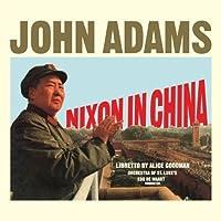 Adams: Nixon in China (1990-05-03)