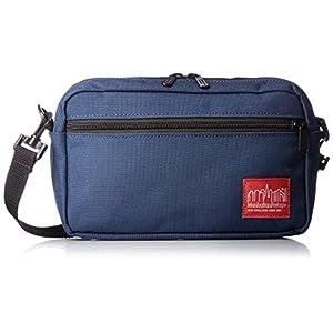 [マンハッタンポーテージ 公式] ショルダーバッグ Jogger Bag MP1404L