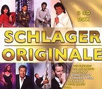 Schlager-Originale