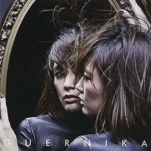 ゲルニカ (CD+DVD) (TYPE-B)