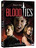 Blood Ties: Season One [DVD] [Import]