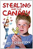 Sterling and the Canary