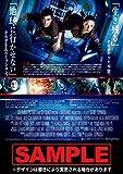 ライフ [Blu-ray] 画像