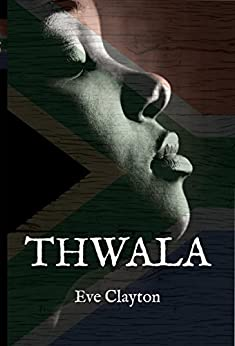 Image result for Thwala by Eve Clayton