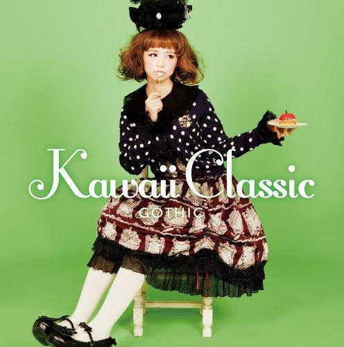 kawaii Classic -GOTHIC-