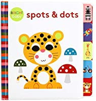 SPOTS & DOTS (Bright Baby)