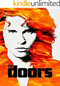 The Doors: Screenplay (English Edition)