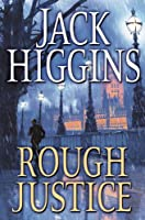 Rough Justice (Sean Dillon)
