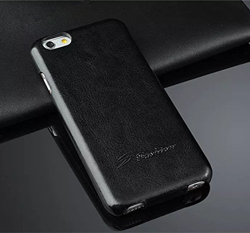 iPhone6ケース 縦開き/iPhone6s ケース 手帳...