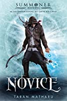 NOVICE (Summoner)