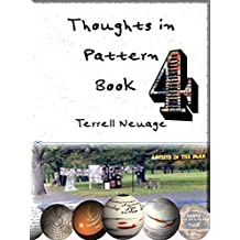 Thoughts in Patterns 4