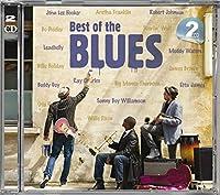 Best of Blues【CD】 [並行輸入品]