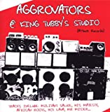 Aggrovators at King Tubby's Studio