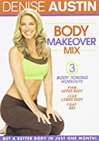 Body Makeover Mix [DVD] [Import]
