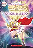 Origin of a Hero (She-Ra and the Princesses of Power)