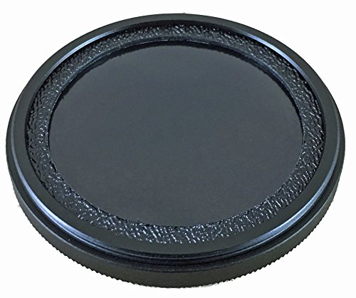 ThreadedカメラHelios Solar Filmフィルタ46mm。t46