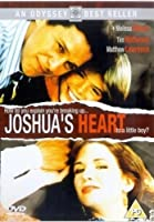 Joshua's Heart [DVD] [Import]