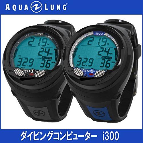 アクアラング i300