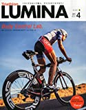 Triathlon LUMINA(トライアスロン・ルミナ) 2015年 04 月号 [雑誌]