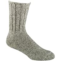 Fox River Outdoor Norwegian Crew Heavyweight Wool Socks