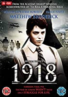 1918 [DVD] [Import]