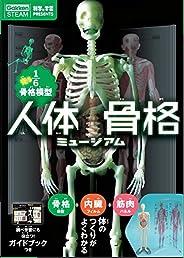 人体骨格ミュージアム