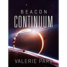 Continuum: Beacon 2.5