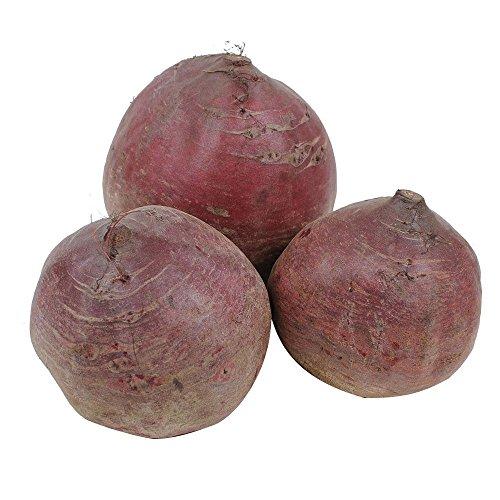 【国内産】丸和のフレッシュビーツL・2Lサイズ 4kg 全品確かな検品の上出荷いたします / Japanese fresh beet -L・2L size- 4kg (Accurately perform inspection)