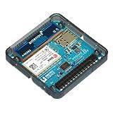 [スイッチサイエンス]M5Stack用 3G 拡張ボード