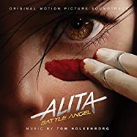 Alita: Battle Angel (original Motion Picture Soundtrack)