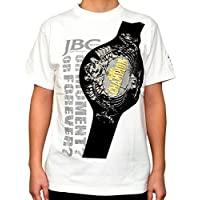 JBC(日本ボクシングコミッション) JBC公認ボクシングチャンピオンTシャツ