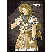 きゃらスリーブコレクション マットシリーズ 「Fate/Apocrypha」 黒のアーチャー (No.MT109)