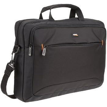 Amazonベーシック ビジネスバッグ PCケース ノートパソコン&タブレット ケース 15.6インチ